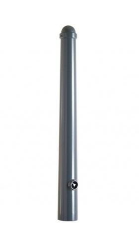 Stilpoller konisch Ø 102 mm