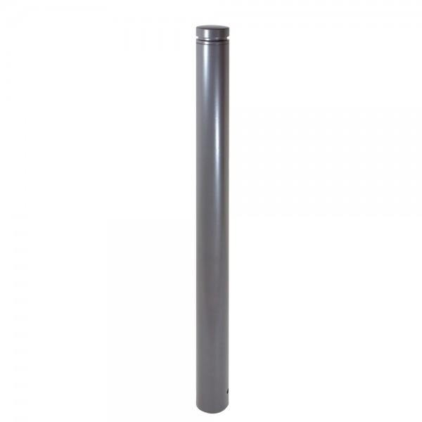 Stilpoller Imola - Ø 82 mm