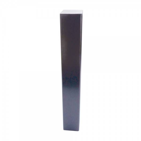 Stilpoller Azuro 100 x 100 mm