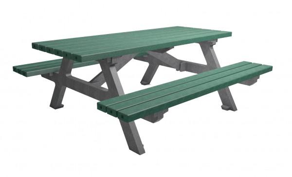 Sitzgruppe Parco