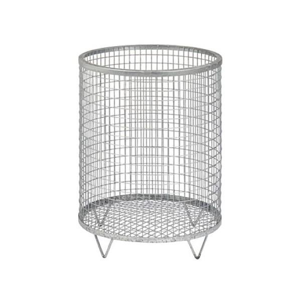 Abfallkorb R1 - Inhalt 63 Liter