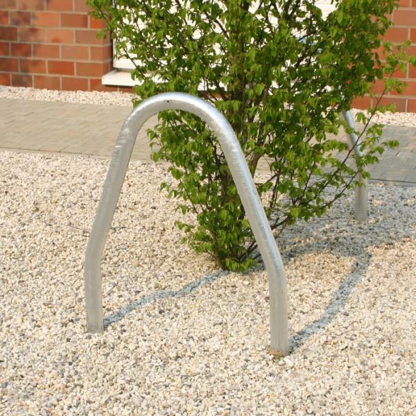 Baumschutzbügel Ø 60 mm