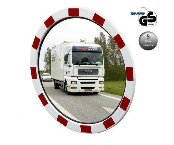 Verkehrsspiegel TMR - Acrylglas