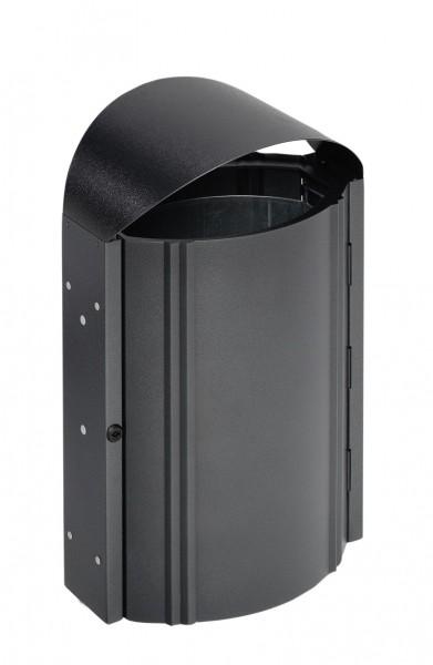 Abfallbehälter AS 79