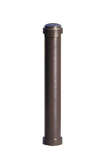 Stilpoller Nova - Ø 108 mm