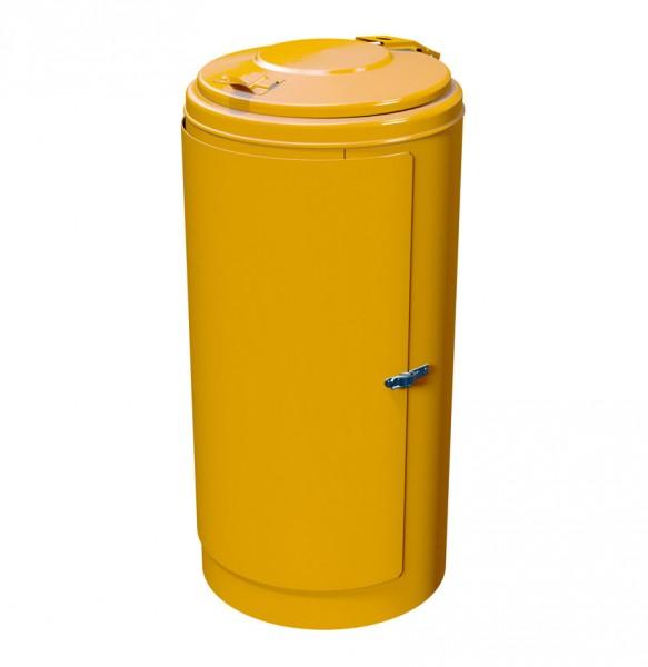 Abfallsammler Premium - Spannverschluss