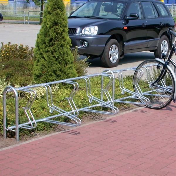 Fahrradständer Jonas