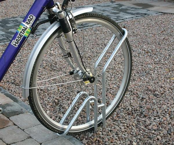 Fahrradparker Kasper