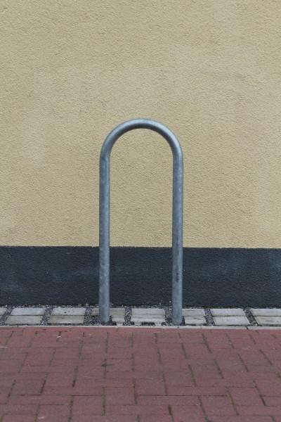 Rundbügel Ø 48 mm