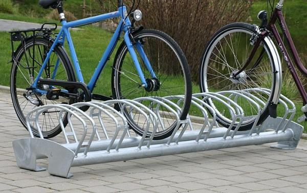 Fahrradständer Arne