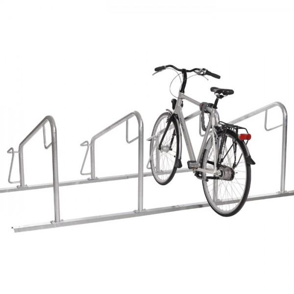 Fahrradständer Olaf