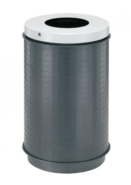 Abfallbehälter Norup
