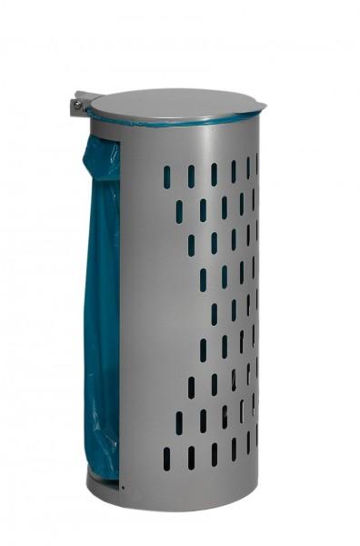 Abfallbehälter Kompakt H 85