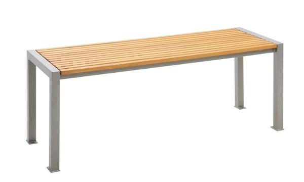 Tisch Trelleborg
