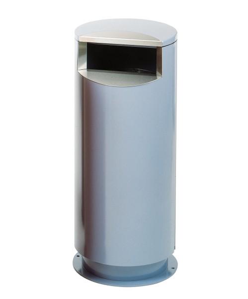 Abfallbehälter Lintrup III